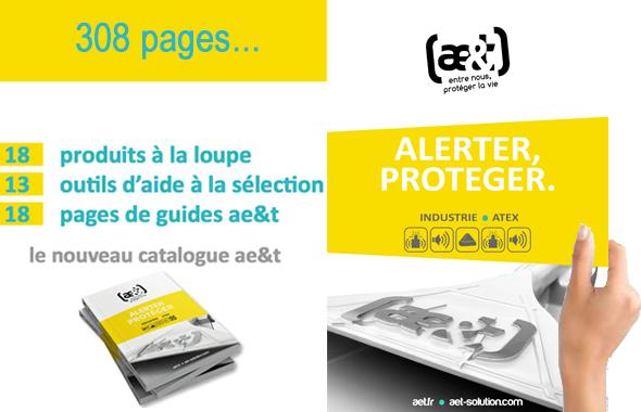 Nouveauté catalogue 2019