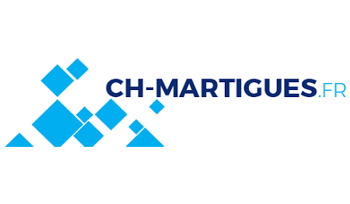 CH Martigues (13)