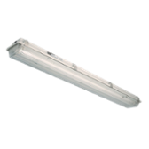 Luminaire Sterling III LED IP65 - Zones 2 et 22
